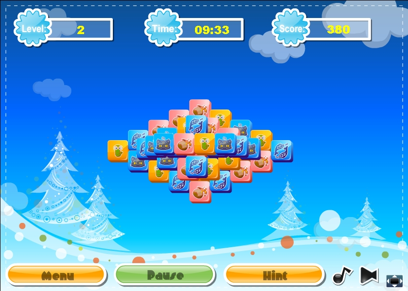 Puzzle Games - Free Online Puzzles for Kids and Adults ...