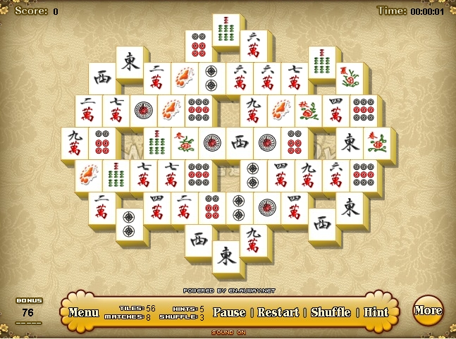 play online puzzle games